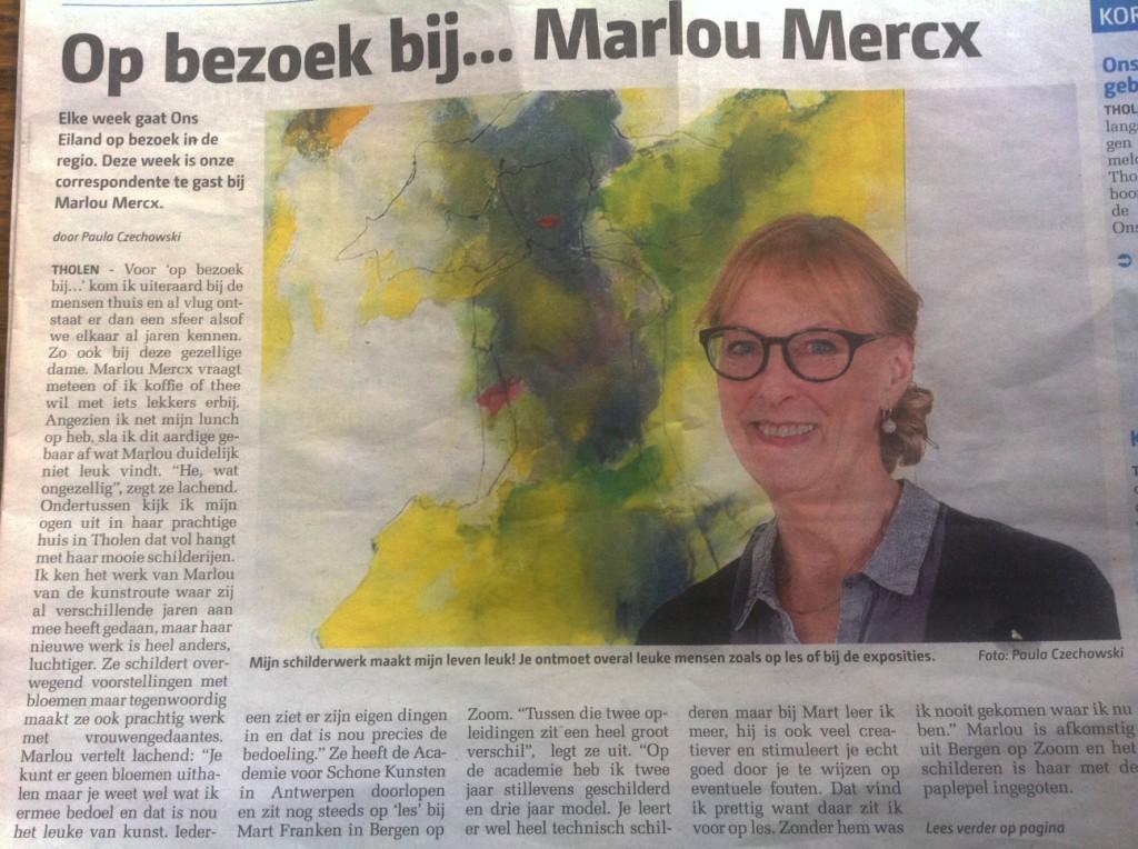 Marlou-Mercx